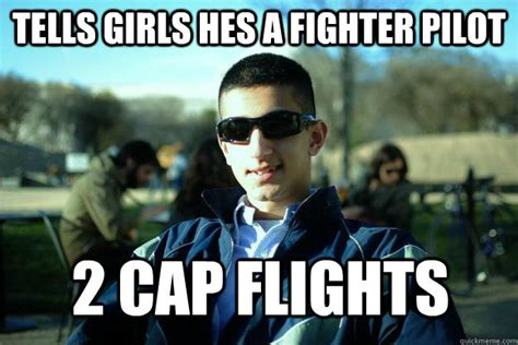 Fighter Meme - air force fighter pilot memes