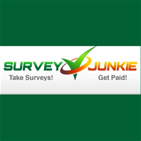 Online Surveys For Money Yahoo Answers - survey junkie