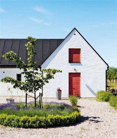 scandinavian farmhouse design why scandinavian farmhouses are your new favorite homes