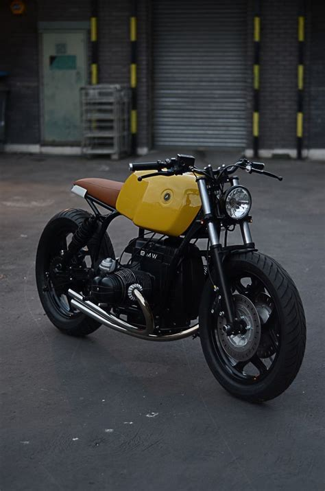 brat car 99 best brat style images on pinterest custom bikes