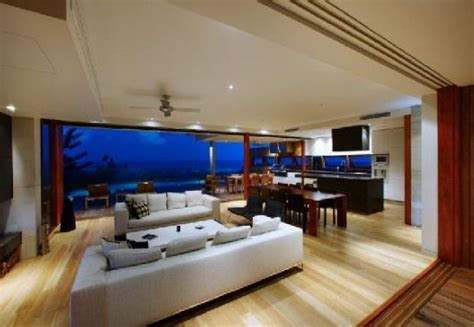beach house interior designs tips for houses interior designs beach house interior design ciiwa