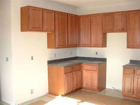 built kitchen cabinets premade kitchen cabinets toronto cabinet design home depot