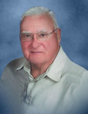 obituary for gerald l mudroch tezak s home to celebrate