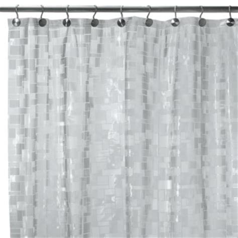 how to get rid of mold on curtains how to get rid of mildew on plastic shower curtain