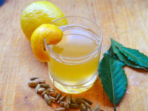 riesling hot toddy recipe riesling toddy recipe serious eats