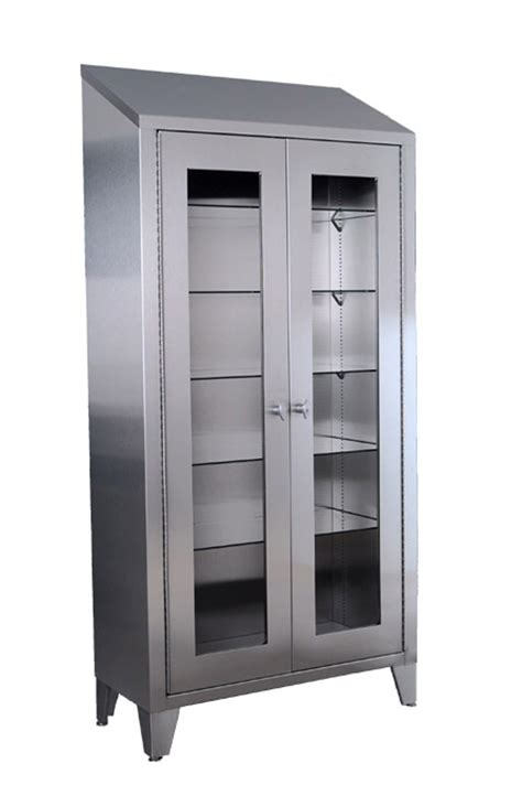 steel armoire steel cabinets with locks neiltortorella com