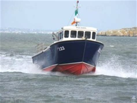 fishing boats for sale rhyl fishing boats for sale 10 12m fafb