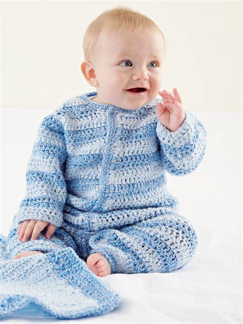 free pattern onesie craft passions baby onesie free crochet pattern
