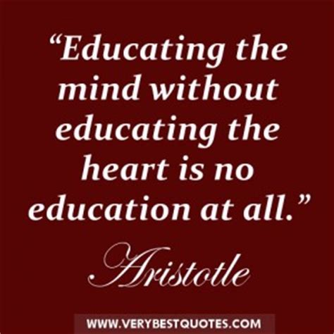 uscolia learning without teaching without education quotes quotesgram