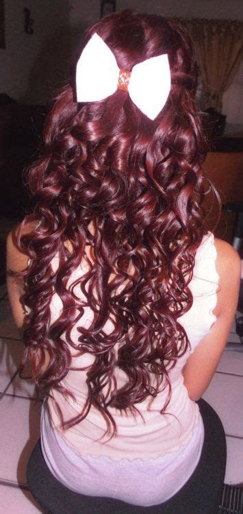 coke blowout hairstyle 24 best images about bow style on pinterest big bows