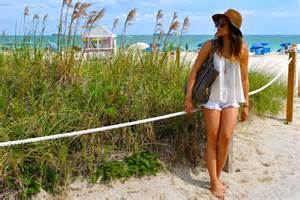 beach style beach style rlrb