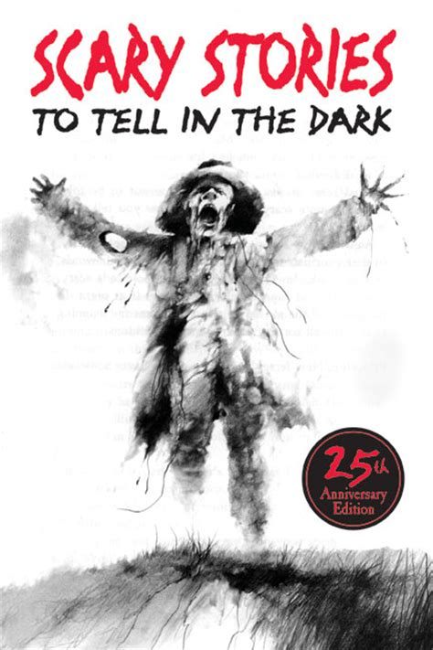 the book splash horror story books tween materials scary stories to tell in the book