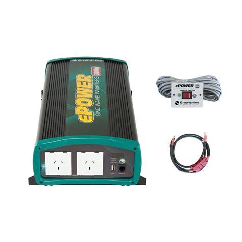 Solar Smart Power Inverter 2000watt 12v With Led Indikator Suoer epower 2000 watt sine wave inverter with usb on sale now