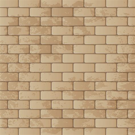 tiles background tiles background gallery yopriceville high quality