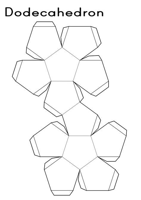 www geometry mathspace investigation exploring nets