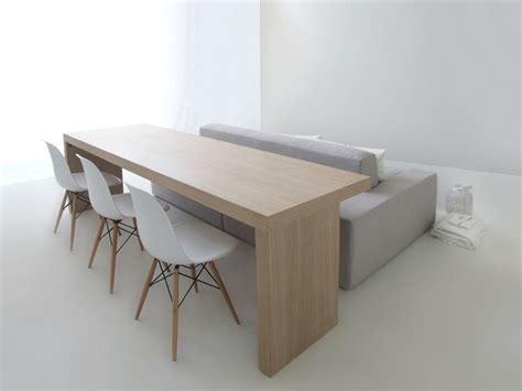 divano tavolo divano tavolo isolagiorno class solid layout isolagiorno