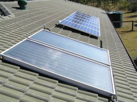 Solar Water Heater Malaysia opinions on solar water