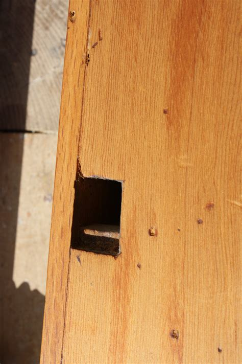 instructions   tiny workbench
