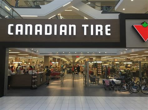canadian tire hours canadian tire opening hours g01 1500 av atwater