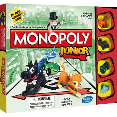 Buy Eb Games Gift Card Online - monopoly junior game monopoly