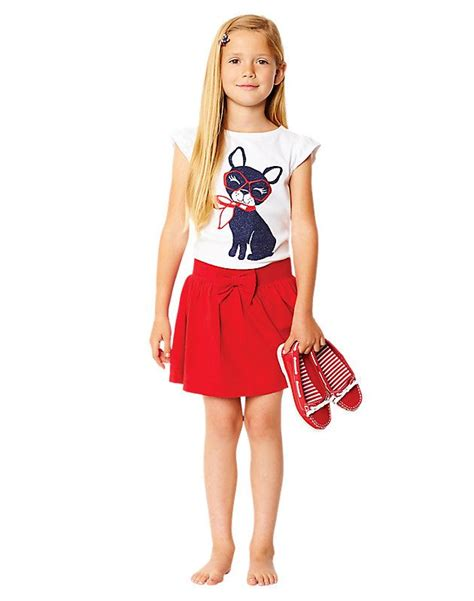 Gymboree Dress60k P 37 best images about gymboree clothes on