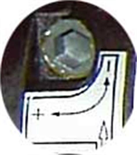 jalousie motor endschalter einstellen rohrmotoreinstellung