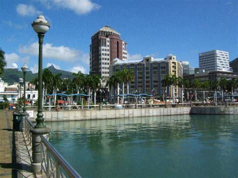 Car Rental Mauritius Port Louis by Port Louis 2017 Best Of Port Louis Mauritius Tourism