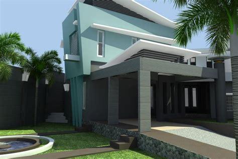jogocove 50 inspirasi desain interior rumah minimalis inspirasi desain pilar rumah minimalis aparumah com