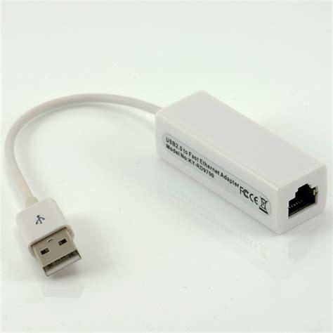 Usb To Lan Kabel usb lan adapter rj45 android mini pc tv tablet mac osx macbook ethernet stick ebay