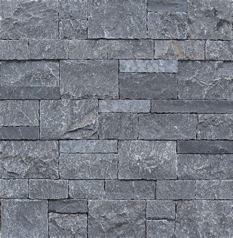Slate Tile Kitchen Backsplash hs qs 02 india design large exterior natural travertine