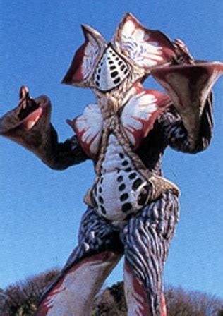 film ultraman nice alien zagon ultraman wiki fandom powered by wikia