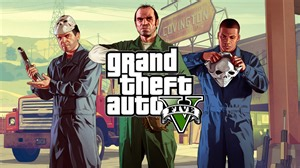 Grand Theft Auto 5 Grand Theft Auto V Pc Use Custom Radio Stations And Your