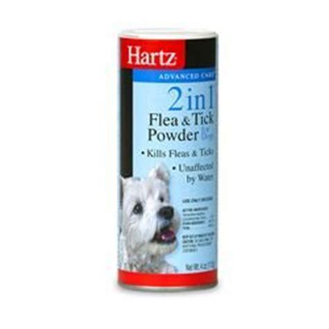 Best Promo Bedak Kutu Hartz Flea Tick Powder For Cats 113g 841386 Hartz Ultra Guard Flea And Tick Powder For