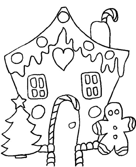 coloring pages holidays print christmas colouring coloring pages to print