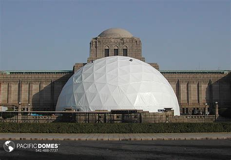 pacific domes 28 images playa geodesic dome 50 off
