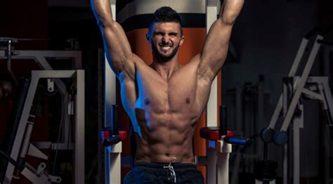 worst     crafting  killer  pack muscle fitness