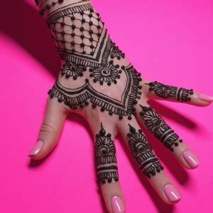henna tattoo in chicago top 7 henna artists in chicago il with reviews