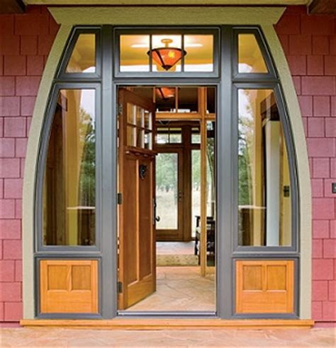 window options for houses window film options for home privacy pacific window tinting