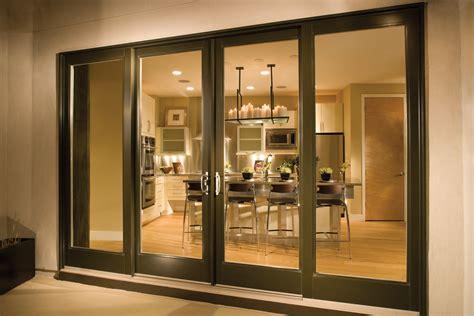Andersen French Door Handles - door gallery dallas fort worth texas