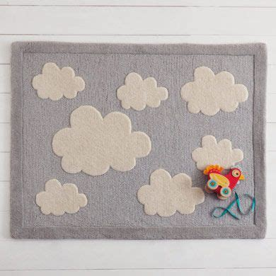 grey nursery rugs 17 best images about yellow and grey themed children s bedroom on grey blackout