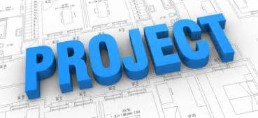 Home Remodel Software small business project plan archives hypesol