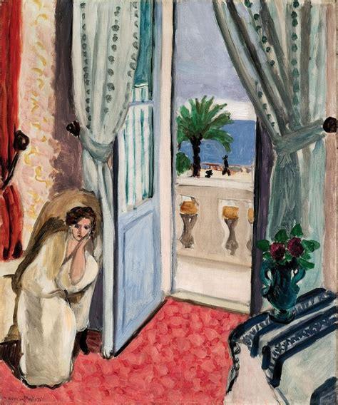 matisse room 17 best images about matisse on portrait andre derain and landscapes