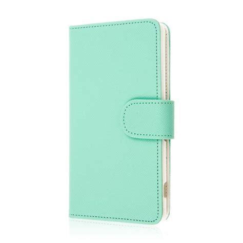 Buy Amazon Gift Card With Phone Credit - for sony xperia z3v phone case wallet credit card id pockets flip cover ebay