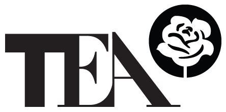 casa editrice tea news e recensioni di libri