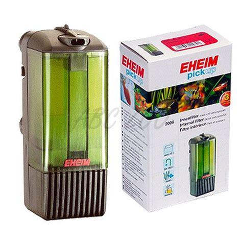 Filter Aquarium Eheim Mini Up eheim up 45 innenfilter 45l abc zoo