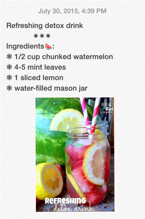 Best Detox Tea For Water Retention by Musely