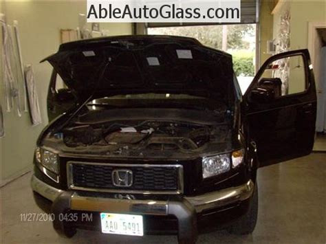 repair voice data communications 2006 honda ridgeline spare parts catalogs honda ridgeline 2010 windshield replace able auto glass in houston tx