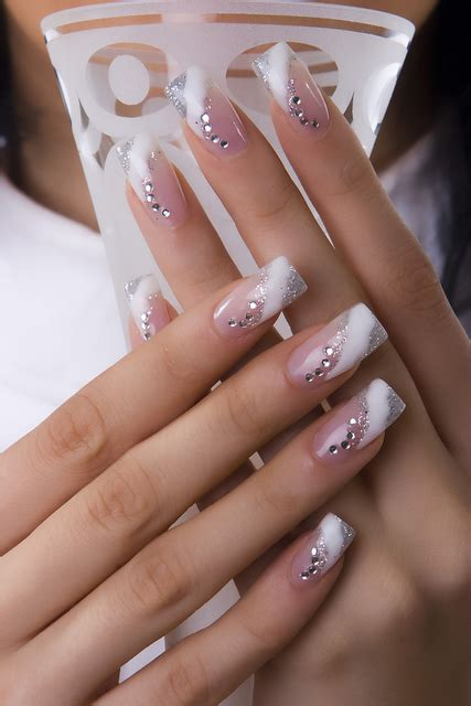 Manicure Nail Designs by Best Nail Nail Manicure Designs