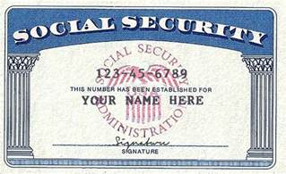 social security checks to rise 2 percent in 2018 the