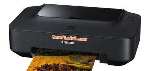 how to solve error 5200 canon ip2770 enter your blog ว ธ แก ไข canon ip2770 ข น error 5200 com250